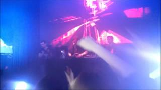 Video DJ Neil 12/02/2016 download MP3, 3GP, MP4, WEBM, AVI, FLV Oktober 2018