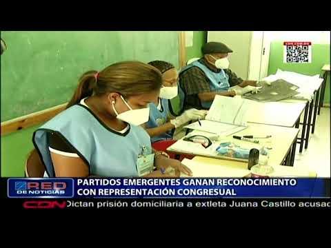 partidos-emergentes-ganan-reconocimiento-con-representación-congresual