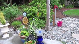 Yard and Garden update- June 2014 Thumbnail