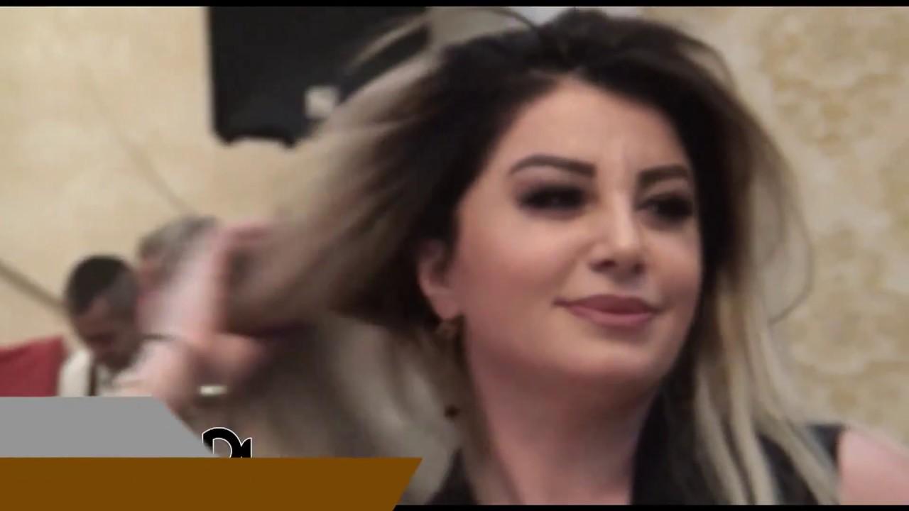 Nusabe Musayeva Tovbe Tovbe Azad Studio Youtube