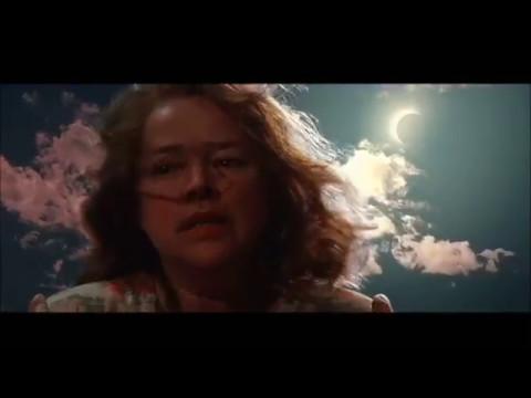 """Dolores and Joe (the eclipse) - """"Dolores Claiborne"""" - Kathy Bates"""