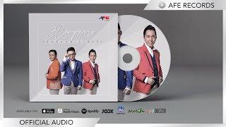 3 Composers - Bangun Cinta (Official Audio)