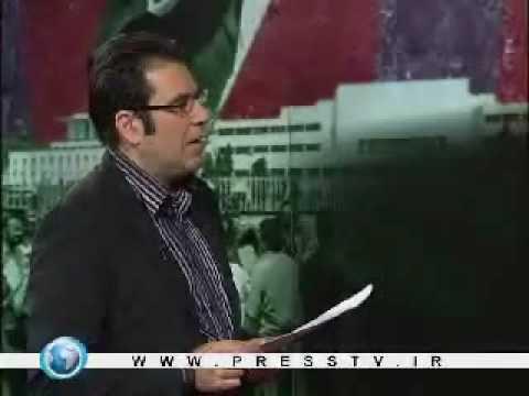 dr shahid qureshi [the london post]