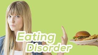 Bulimia nervosa atau bulimia adalah salah satu jenis gangguan pola makan yang serius dan berpotensi .