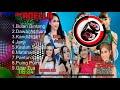 Gambar cover Koplo Terbaru 2020 by. Om. Adella Album Spesial Rhoma  Irama Part #1