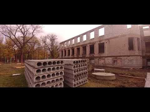Красногоровка ( ООС-АТО),25