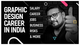 Graphic Design Career In India 2019 Career Guidance By Om