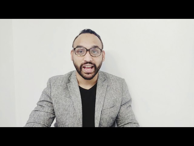 Give away free websites? | SMMA with Abul Hussain