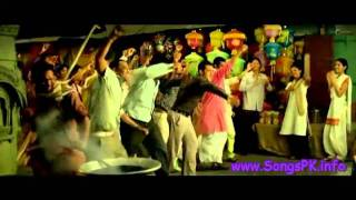 Tere Mast Mast Do Nain [SongsPK.info].avi