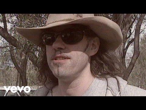 Bob Geldof - Geldof Goes Goondiwindi, Pt. 3