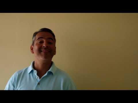 Видео Créditos de vivienda costa rica