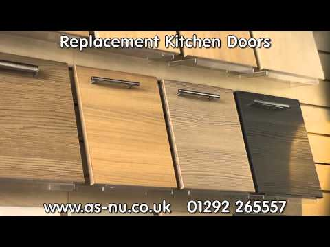 replacement-kitchen-doors-london
