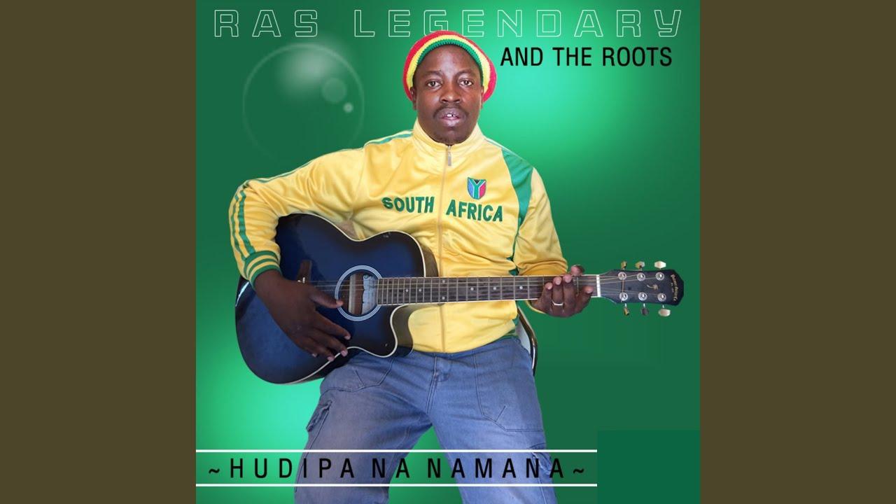 Download Ni Songo Lila