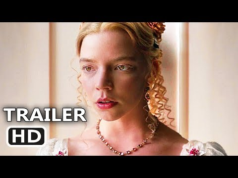 emma-trailer-#-2-(2020)-anya-taylor-joy,-jane-austen-comedy-movie-hd