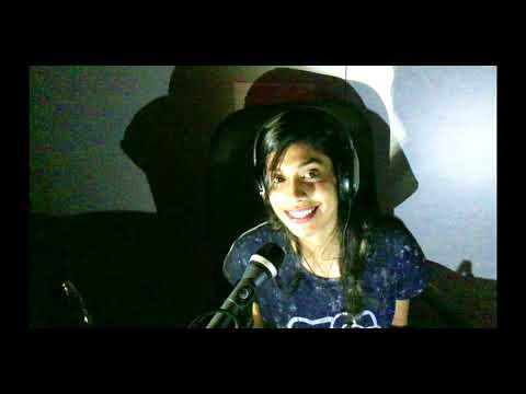 Jaipur Radio Promo