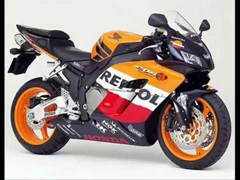 Las mejores motos deportivas del mundo youtube for Las mejores alfombras del mundo