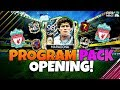 A DRÁMAI Fordulat! Program Pack Opening & VSA Rewards/w 3 Elites!! Fifa 18 Mobile •S2• |HUN|