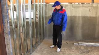Куда спрятать трубы в санузле? (и не только)(Короткое видео о том, куда можно спрятать трубы санузла в строящемся доме.Видео для тех, у кого в сантехнике..., 2015-02-26T12:41:29.000Z)