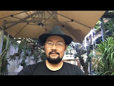 🔵 AC Media Dec02 - Hongkong: Nếu bị chế tài, thử điểm xem những quan chức nào có thể bị điểm danh