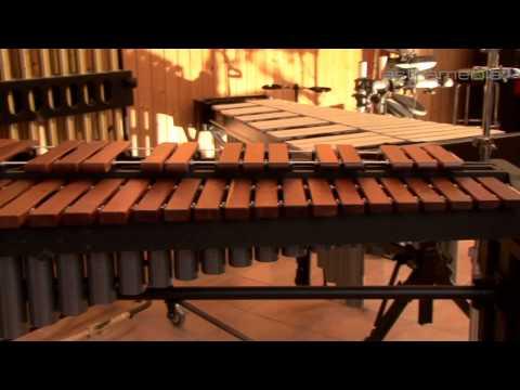 Portier & Gaudin - Cossonay-Ville - magasin de musique, instruments