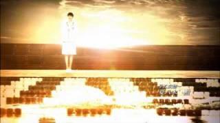 """ED for Amami Yuki's """"GOLD."""""""