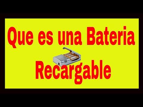 Qué es una perífrasis verbal from YouTube · Duration:  11 minutes 18 seconds