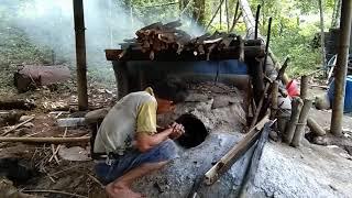 Download lagu Explore cara pembuatan Cap Tikus diarea motoling Minahasa Selatan Manado