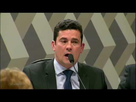 Tribunal Regional Federal julga nesta segunda-feira (26) o recurso de Lula