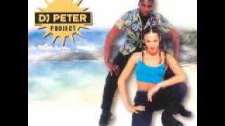 Dj Peter Project - Doo Be Doo