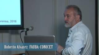 ANAV  Conf #5  Roberto Alvarez thumbnail