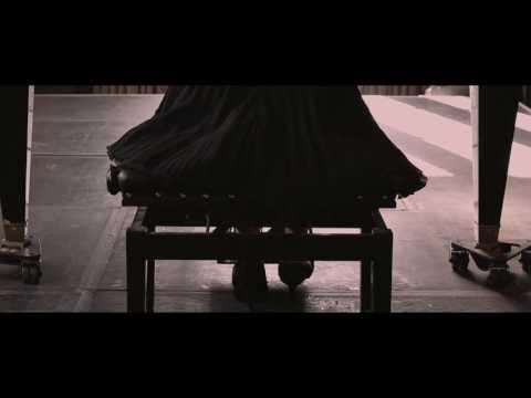 Ieva Dubova -  Sergei Rachmaninoff Prelude G Sharp Minor Op32 No12
