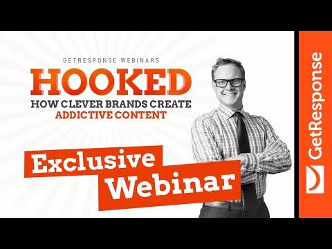 Andrew Davis on how to create addictive content [Webinar]