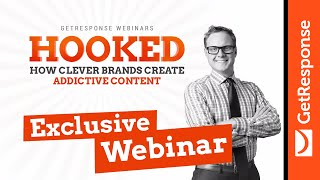 Andrew Davis on how to create addictive content [Webinar]