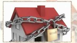 Home Security | 855-387-5706 | PLANO, TX
