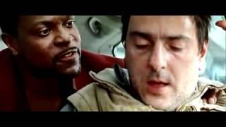 Rush Hour 3 - Trailer Deutsch HD