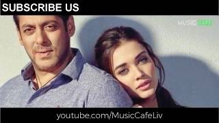 Main Ho Gaya Fida Full Video Song Tubelight Salman Khan Latest Hit Song 2017 Y