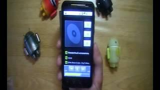 HTC E8 CDMA+GSM Android 2.3 ( копия НТС Evo 3D)(iKlon.net В данном обзоре Вашему вниманию предлагается модель HTC E8 CDMA+GSM Android 2.3 ( копия НТС Evo 3D) Описание и характе..., 2012-06-05T02:50:25.000Z)