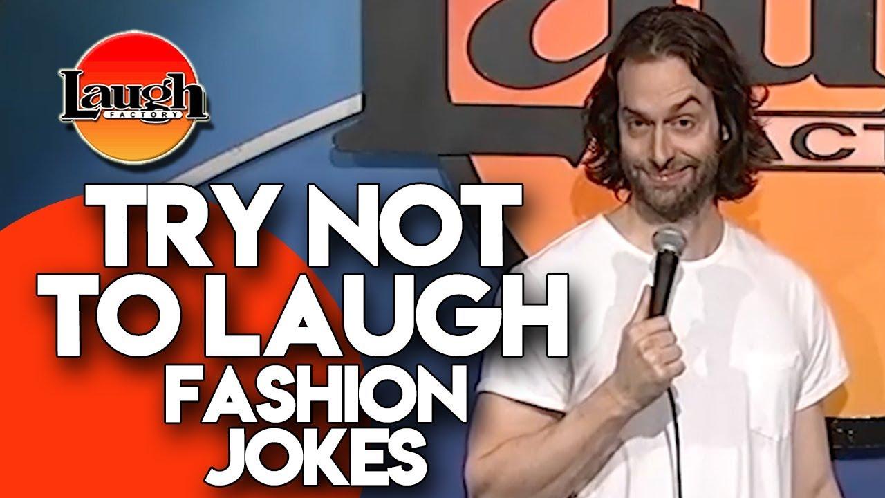 Hilarious Jokes Laugh Factory