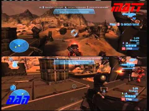 The Best Xbox 360 Co-Op Offline Split Screen Games   LevelSkip