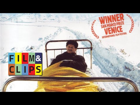 Vodka Lemon - Film Completo Full Movie (Multi Subs) By Film\u0026Clips