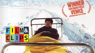 Vodka Lemon - Film Completo Full Movie Multi Subs by Film&Clips