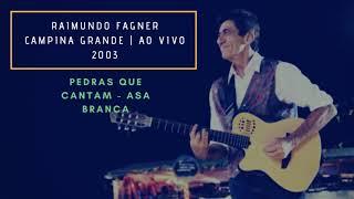 FAGNER MUSICA BAIXAR PARTIDA ASA
