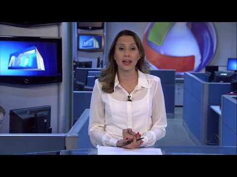 ESTIAGEM COMUNIDADES RURAIS - Valo Verde Santo Antônio MT TV - TV Centro América