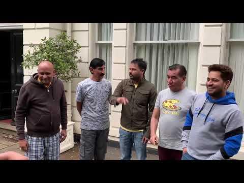 Laiye Je Yaariyan   Punjabi Film   Coming Soon
