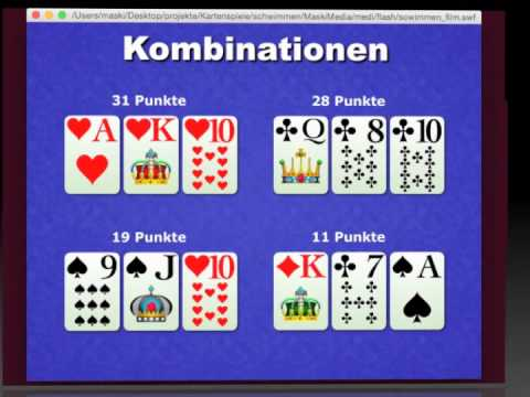 Schnauz Kartenspiel Download