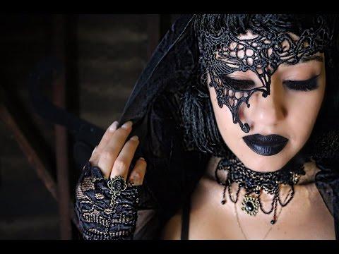 DIY Halloween Costumes! | Eman