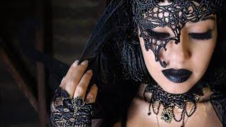 DIY Halloween Costumes!   Eman