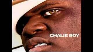 Chalie Boy Bumpa Grill Screwed n Chopped