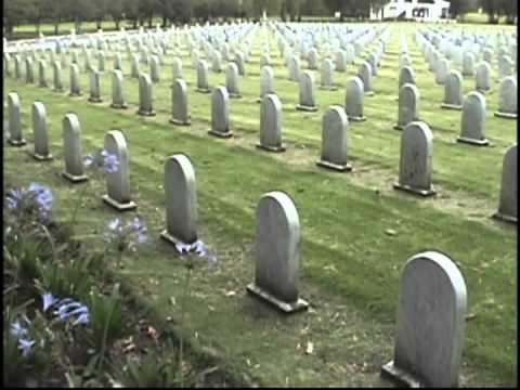 Jardines de paz luis fernando arango duarte youtube for Cementerio jardin de paz