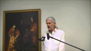 Revelation Chapters 17-18 - The Harlot of Babylon, the Beast, the Fall of Babylon | Steve Gregg